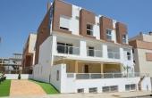 2-728/736, 3 Bedroom 2 Bathroom Apartment in Guardamar Del Segura