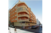 RS223, Bargain apartment in Torrevieja centre
