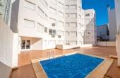 2-693/756, 2 Bedroom 2 Bathroom Apartment in Torrevieja