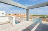 2-655/773, 3 Bedroom 2 Bathroom Apartment in Torrevieja