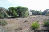 2-639/781, Land in Cabo Roig