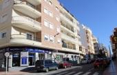 2-430/854, 3 Bedroom 2 Bathroom Apartment in Torrevieja