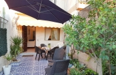 2-421/858, 3 Bedroom 2 Bathroom Townhouse in Santiago De La Ribera