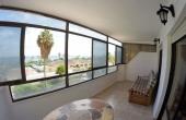 2-422/859, 2 Bedroom 1 Bathroom Apartment in Torrevieja