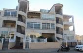 2-417/861, 2 Bedroom 1 Bathroom Apartment in Punta Prima