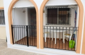 2-412/865, 2 Bedroom 1 Bathroom Apartment in Torrevieja