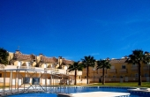 2-397/868, 2 Bedroom 2 Bathroom Townhouse in Cabo Roig