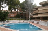 2-112/999, 3 Bedroom 2 Bathroom Apartment in San Pedro Del Pinatar